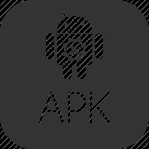 APK INTER FENNEC TÉLÉCHARGER FREE