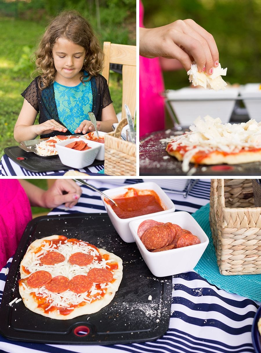 7 Fool-Proof Ways to Make Dinnertime the Best Part of Your Day images