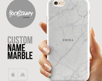 iphone 7 plus case personalised name