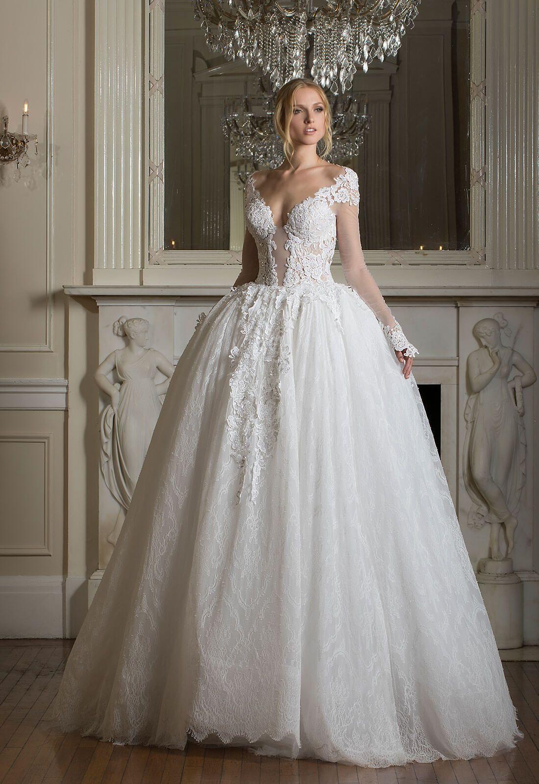 Katie marie weddings amazing wedding dress wedding