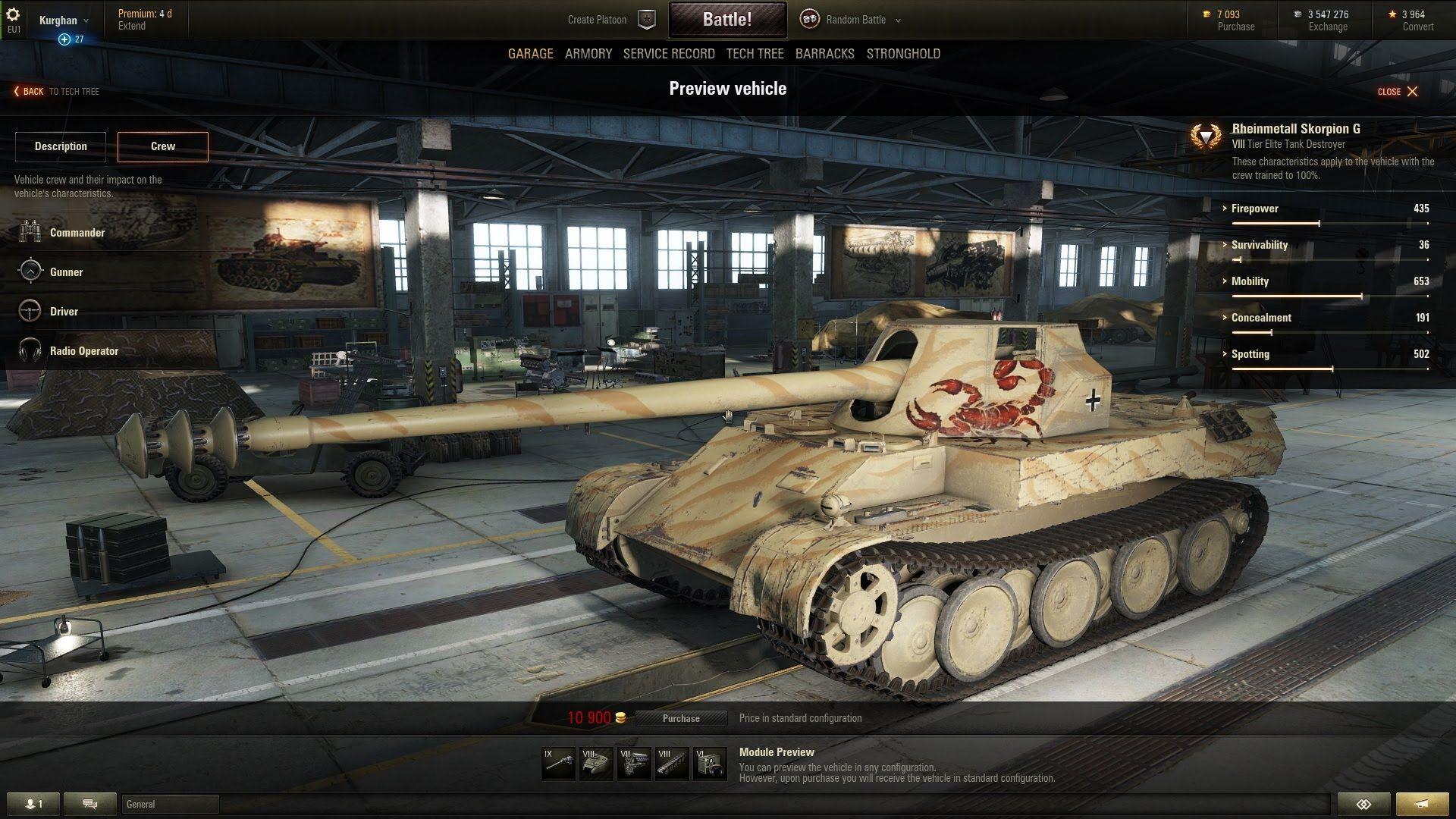 1198f62e97a78676cb43c879c69a59a2 - How To Get Premium Tanks In World Of Tanks