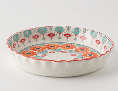 Poppy ring pie pan. http://www.anthropologie.com/anthro/index.jsp