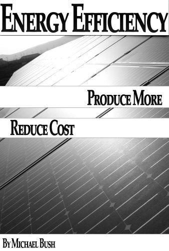 RÉNOVATION CUISINE RÉTRO LYON Energy efficiency