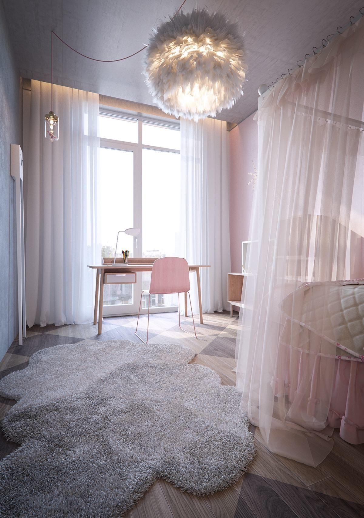 inspiring modern bedrooms for kids colorful quirky and fun beds rh pinterest com