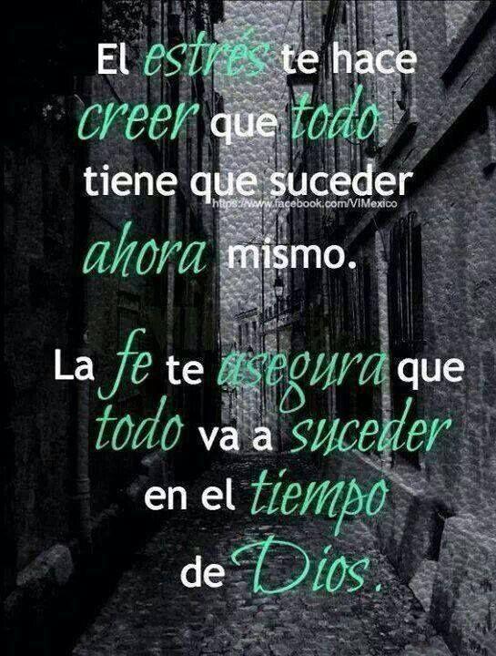 Jorge Cota - facebook