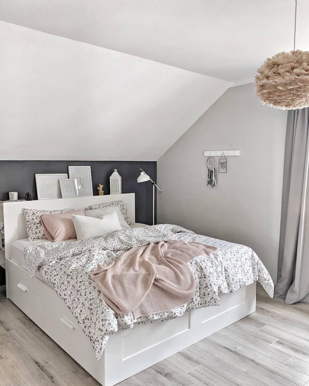 Schlafzimmer, Schlafzimmerziele, Schlafzimmerziele ...