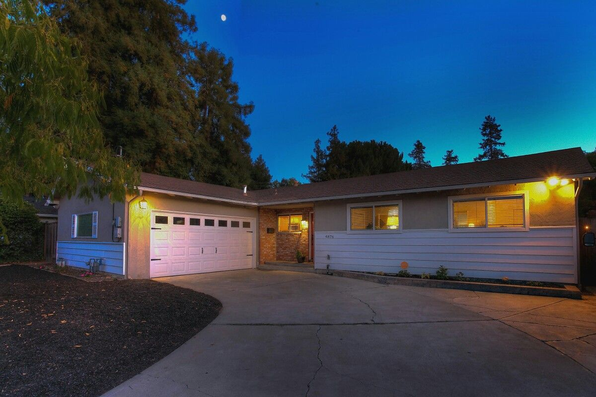 New Listing In Concord 599k Concord Ca Homes Www