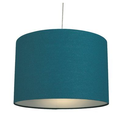 Shop wayfair co uk for all the best ceiling lamp shades enjoy free