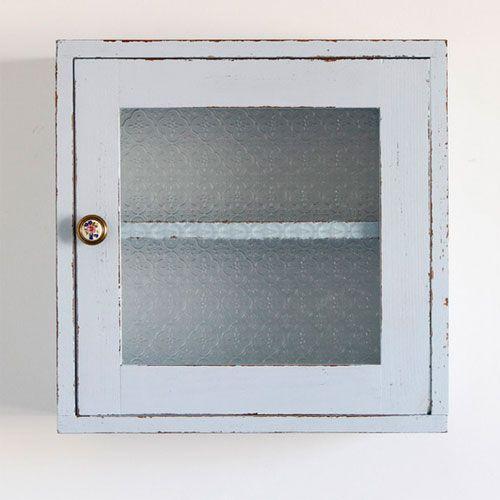 אדיר ארון תרופות מעץ - חיפוש ב-Google | ארונות אמבטיה | Bathroom YM-14