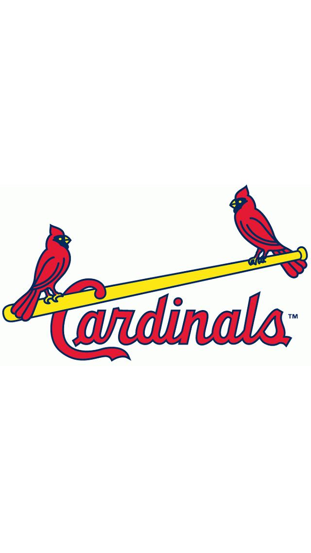 St Louis Cardinals 1957 Stl Cardinals Baseball St Louis Cardinals Baseball St Louis Cardinals