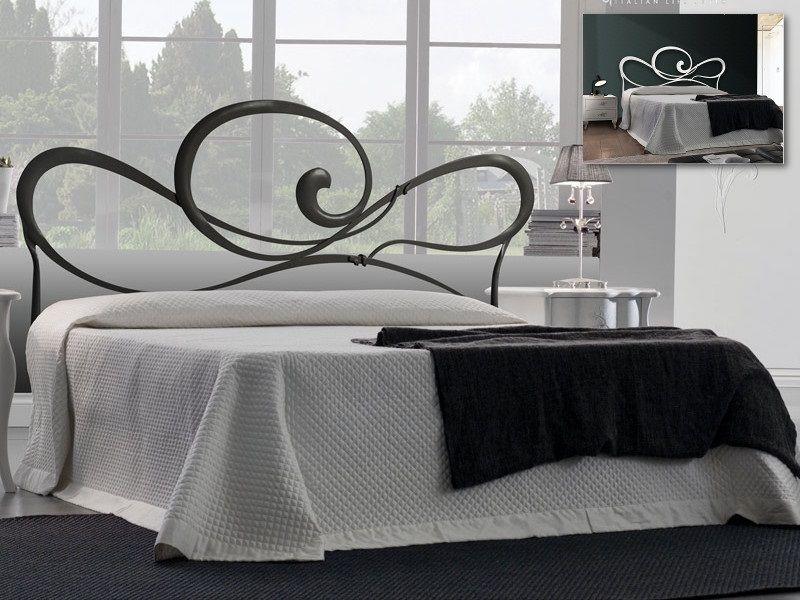 LETTO CUPIDO | дизайн мебели | Pinterest