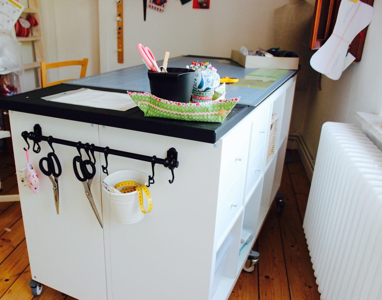 seit 3 monaten habe ich nun schon ein neues n hzimmer und euch noch gar nicht gezeigt. Black Bedroom Furniture Sets. Home Design Ideas