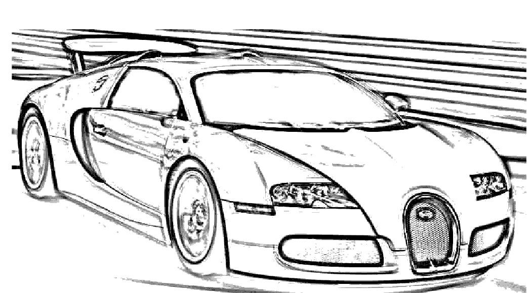 Print Coloring Pages For Boys Cars Download Coloring Pages For
