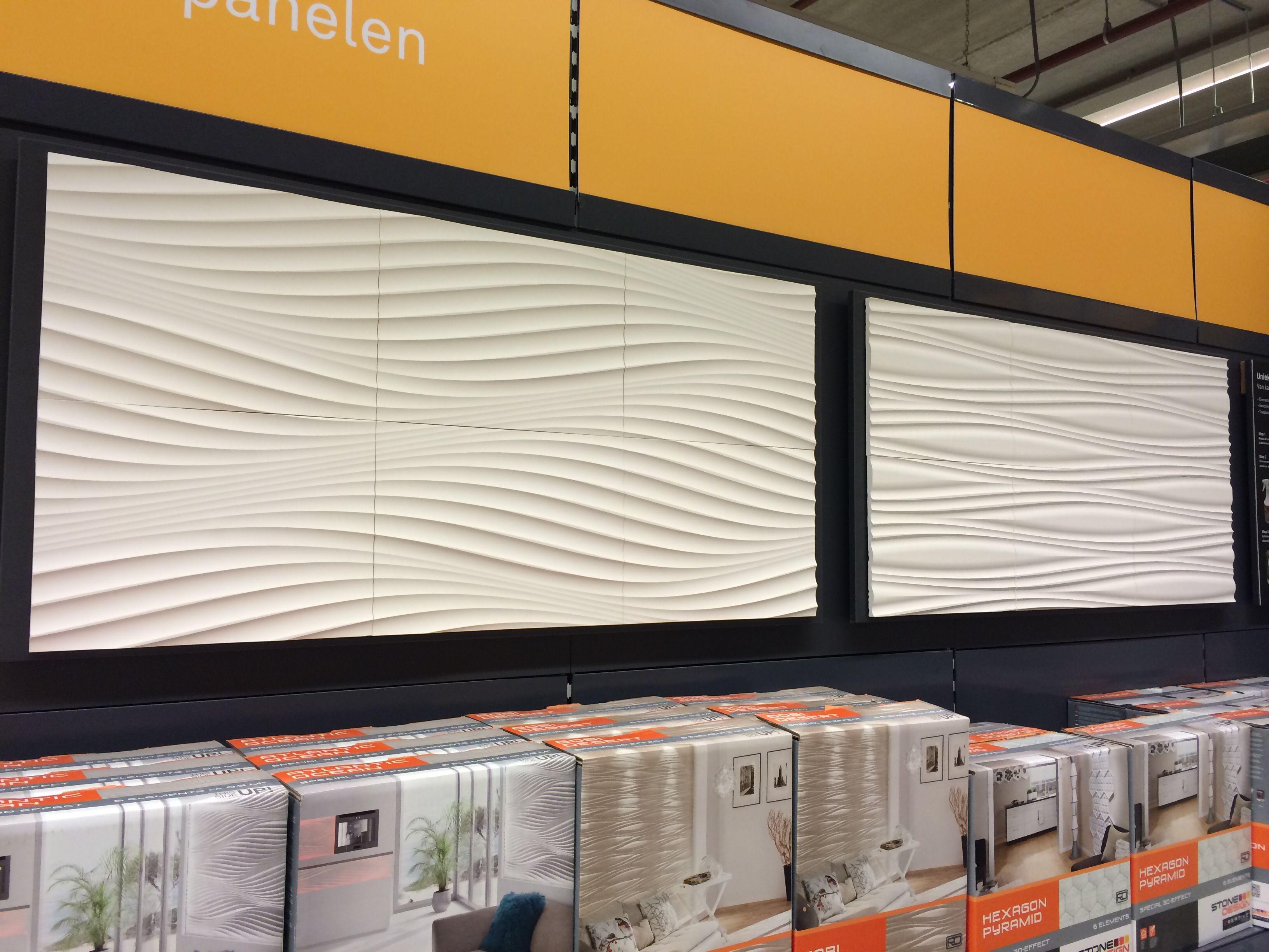 Wanddecoratie Karwei Voor Het Huis Huis Ideeen