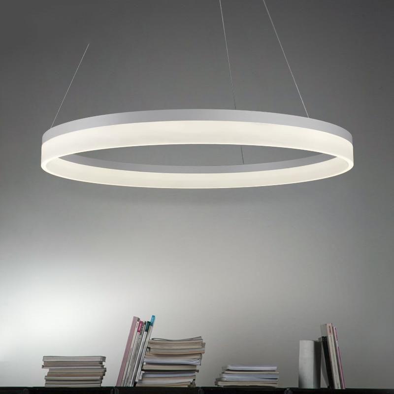 Luces Colgantes Led Modernas Para Comedor Lamparas Colgantes Pendientes Luces Colgantes Cocina Isla Lam Lamparas Colgantes Luces Colgantes Luz Colgante Moderna