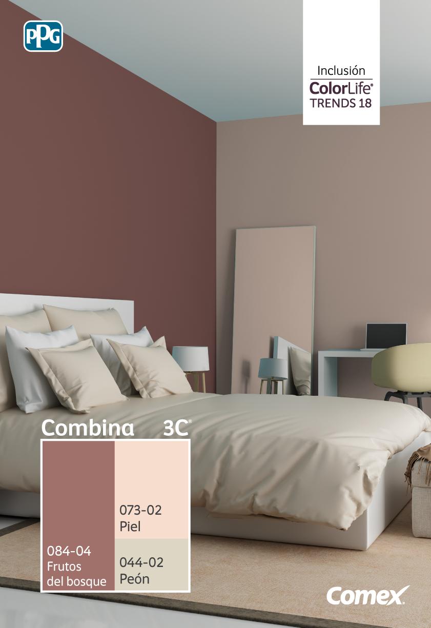 Pasteles Suaves Que Susurran Flotan Gentilmente Sobre Una Gama Armoniosa De Paletas De Colores Para Dormitorio Interiores De Recamaras Colores Para Dormitorio