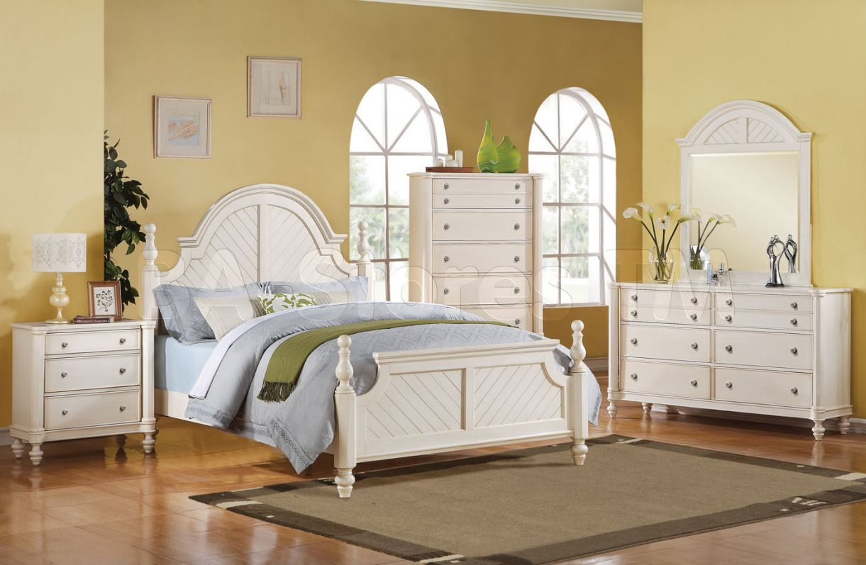 Antique White Bedroom Furniture Sets Interior Design Ideas For Bedroom Check More At Http Www Magic009 Com Antique White Bedroom Furniture Sets Antique white bedroom sets