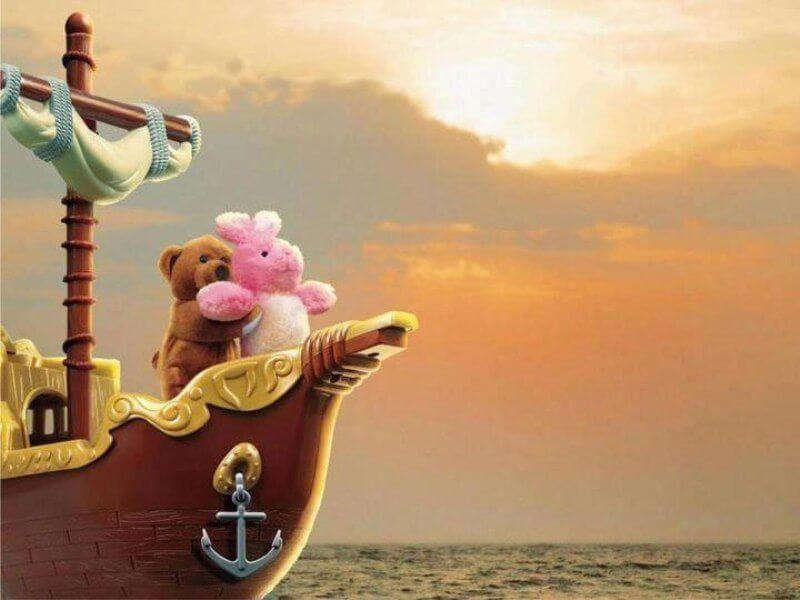 R sultats de recherche d 39 images pour cute love mti - Love cartoon hd ...