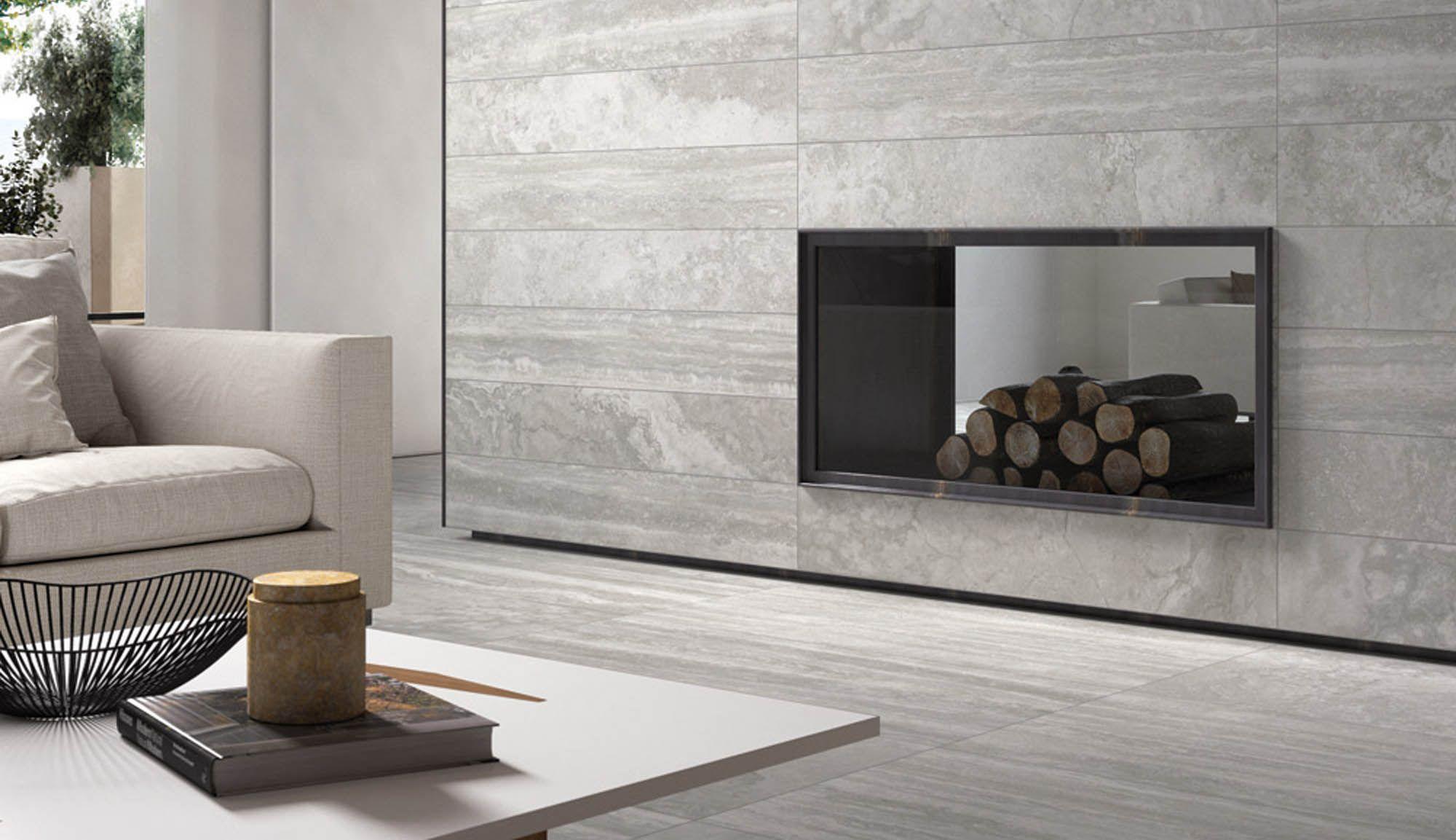Large Format Tile Dolce Vita Floors Tiles Orlando Tile  # Muebles Dolce Vita
