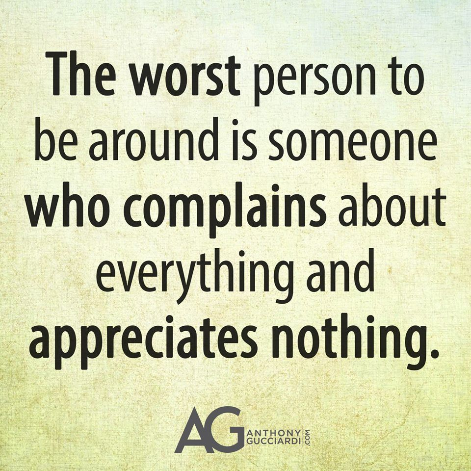 Koriana's Quotes | Words | Negativity quotes, Quotes, Complaining