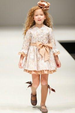 620846f04 Más de 20 fotos de vestidos de fiesta para niña