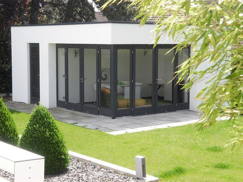 Moderne Pavillons Kotter Pavillon Die Gartenpavillon Spezialisten Moderner Pavillon Garten Pavillon Pavillon
