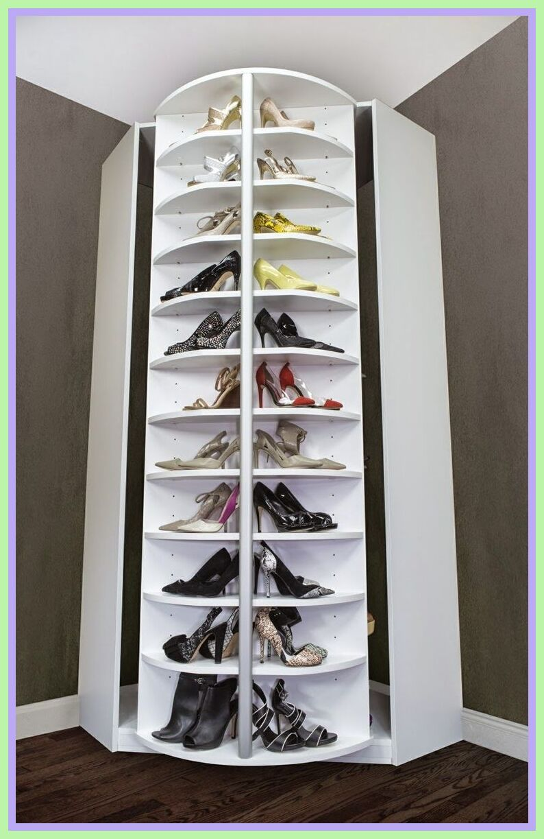 92 Reference Of Rotating Shoe Rack Australia In 2020 Diy Shoe Rack Shoe Rack For Sale Industrial Shoe Rack