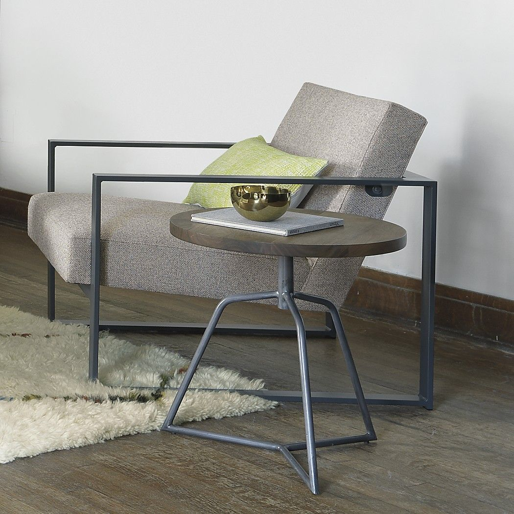 Specs Chair | CB2