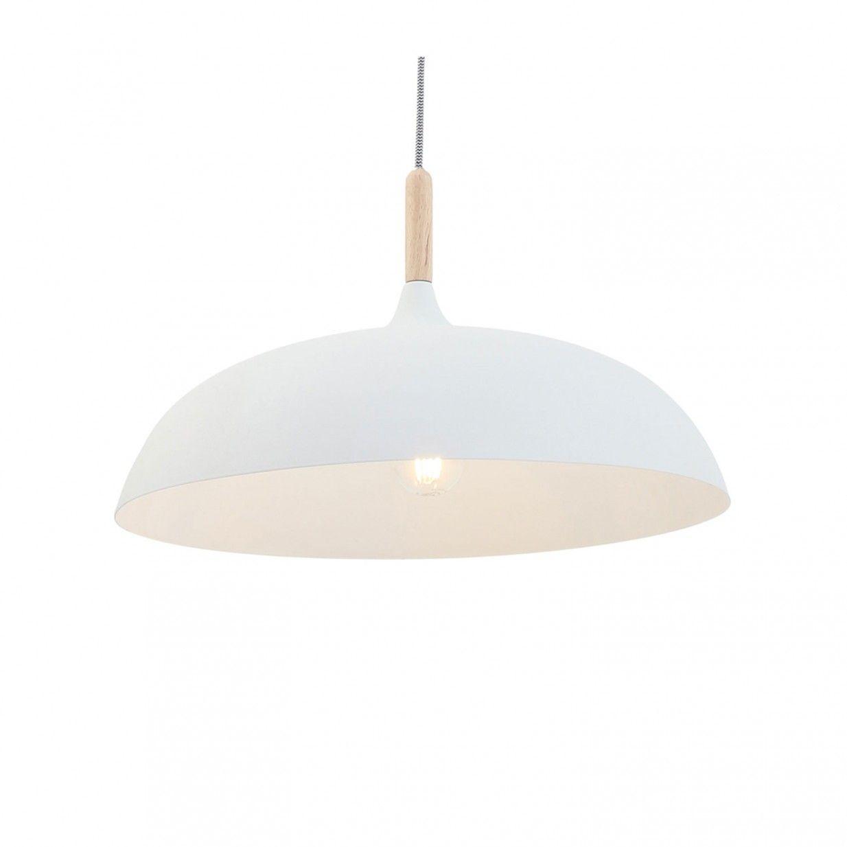 Lg Hella Pendant Lamp White Steinhauer Lighting Steinhauer