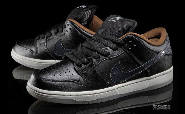vente énorme surprise Nike Dunk Bas 90 Pré-commander vente images footlocker dO64oPX