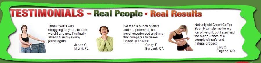 greencoffeesuppliers com