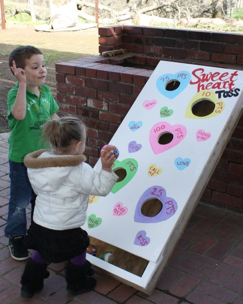 Classroom Quiz Ideas ~ Valentine s day classroom game ideas summer party