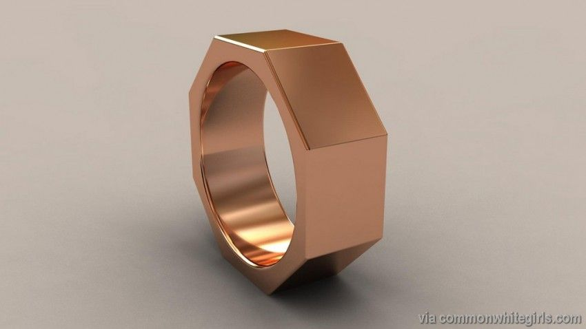 Discover Ideas About Gold Wedding Rings