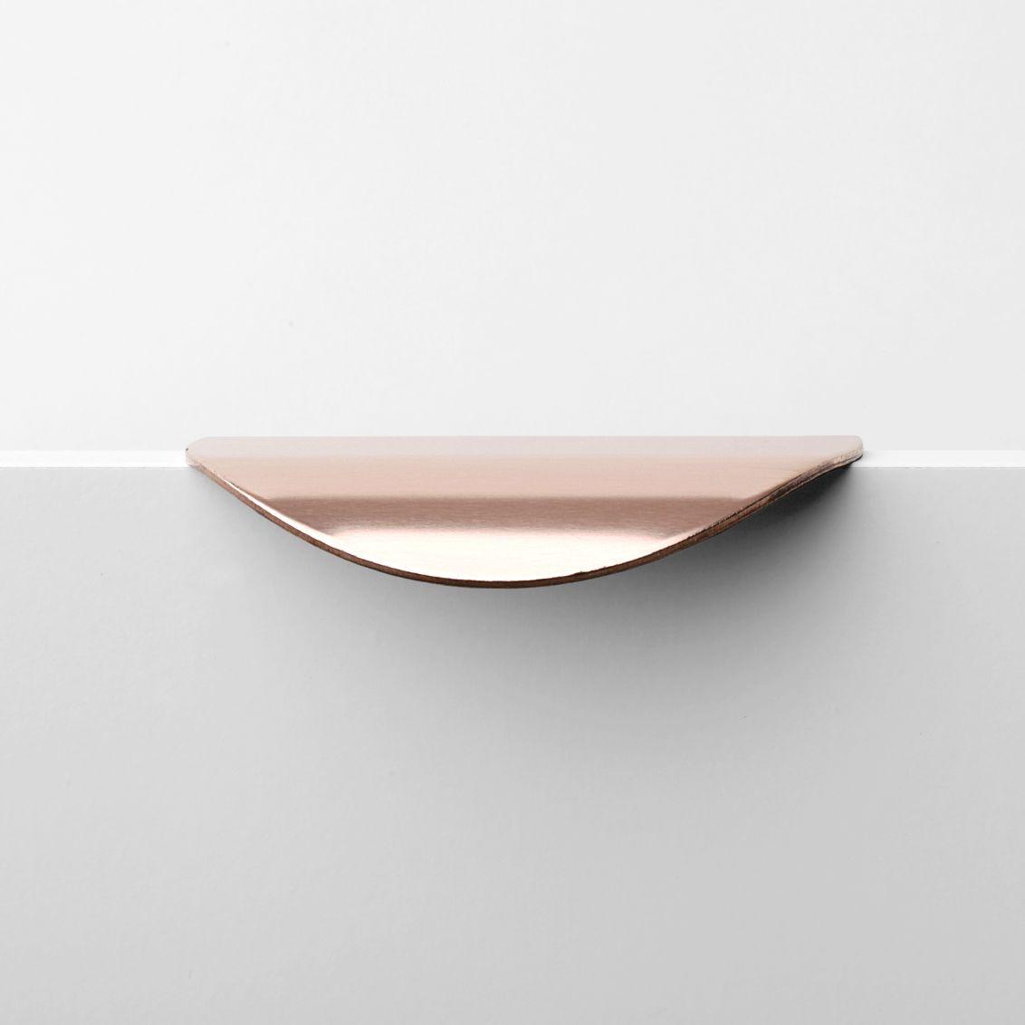 Des poign es pour ma cuisine projet 150516 marine poignee meuble poign e meuble cuisine - Poignee de meuble de cuisine ikea ...