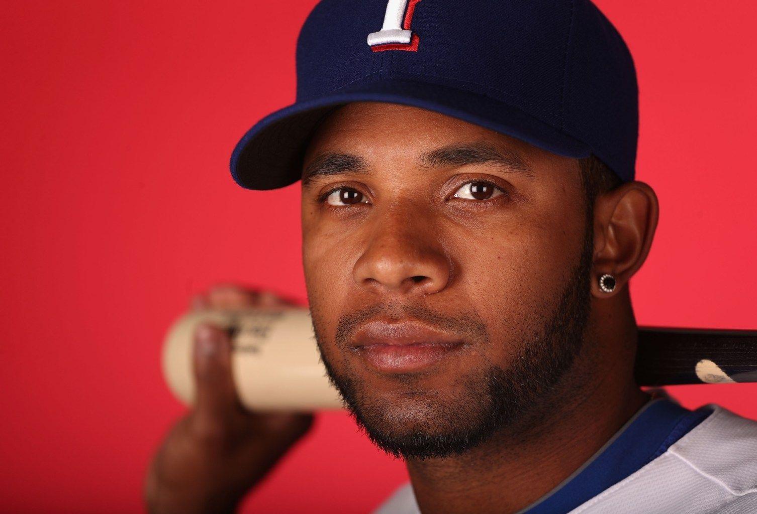 Texas Rangers Baseball, Texas Rangers