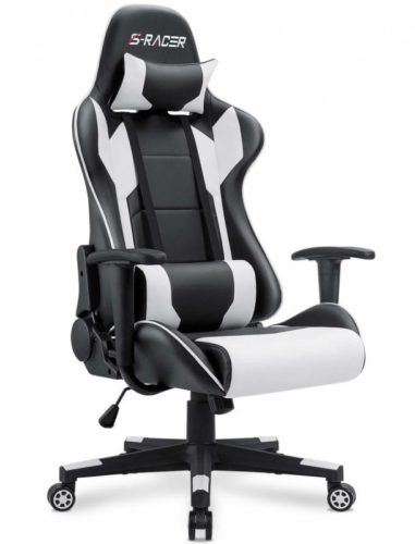 Top 10 Best Cheap Gaming Chairs With Cool Design In 2020 In 2020