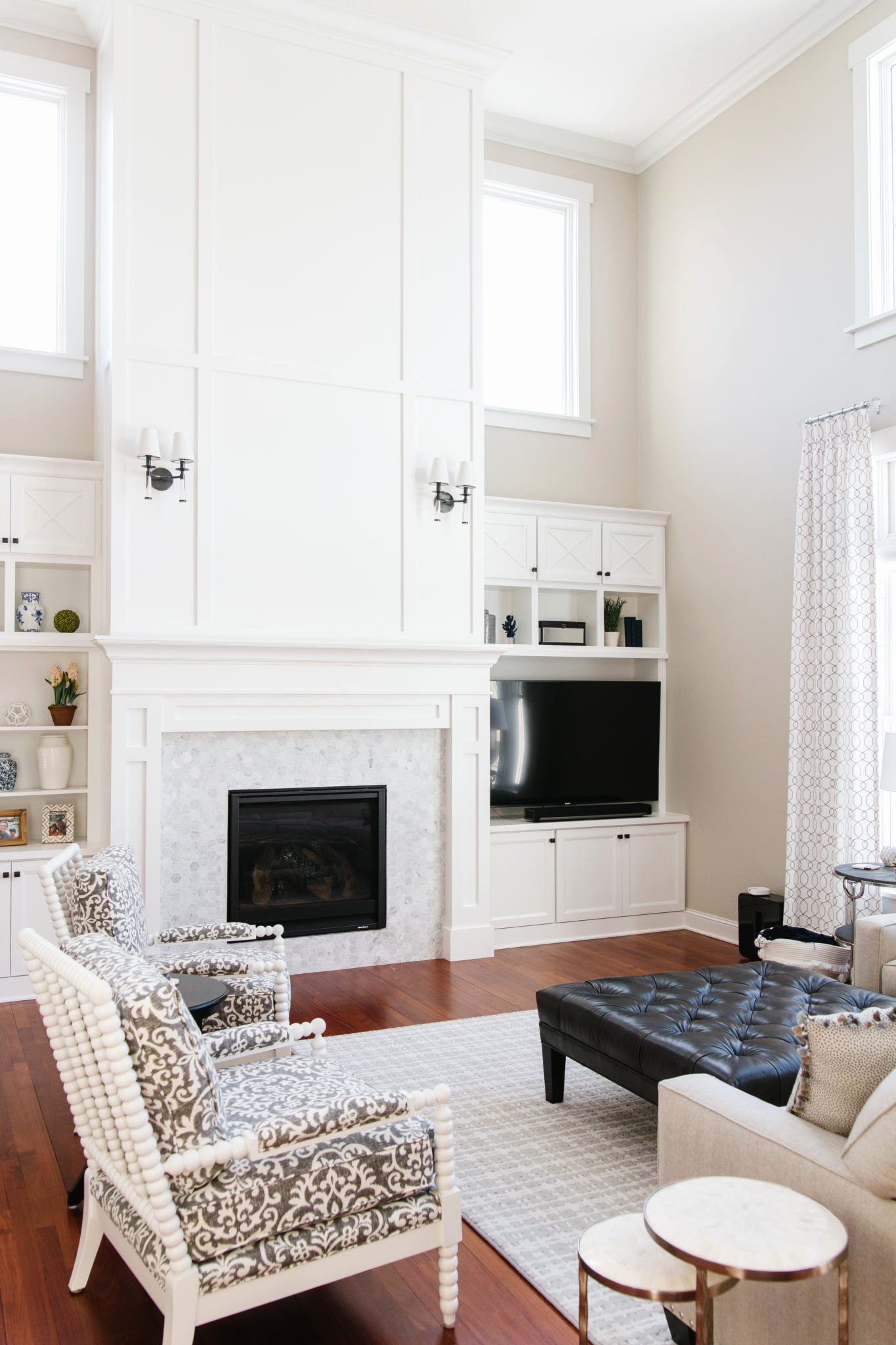 Neutral Paint Colors Living Room Awesome Interior Designer S Favorite Neutral Paint Colors I Living Room Colors Neutral Living Room Paint Interior House Colors