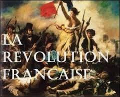 """Résultat de recherche d'images pour """"la révolution française"""""""
