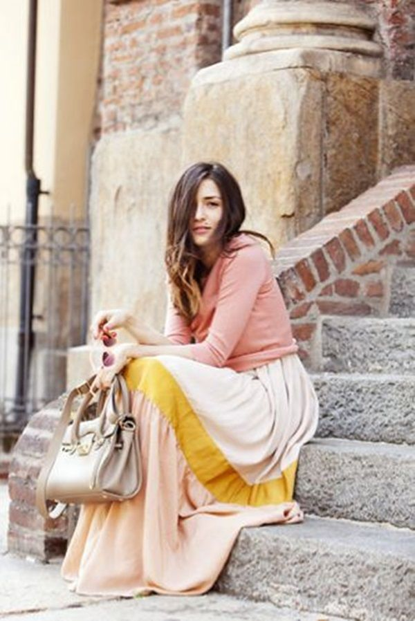 Summer Fashion Ideas For 2014 (10)