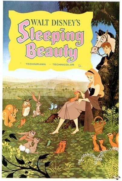 vintage movie posters vintage art prints and posters art prints