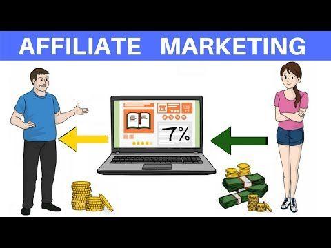 Einfach Online Geld Verdienen