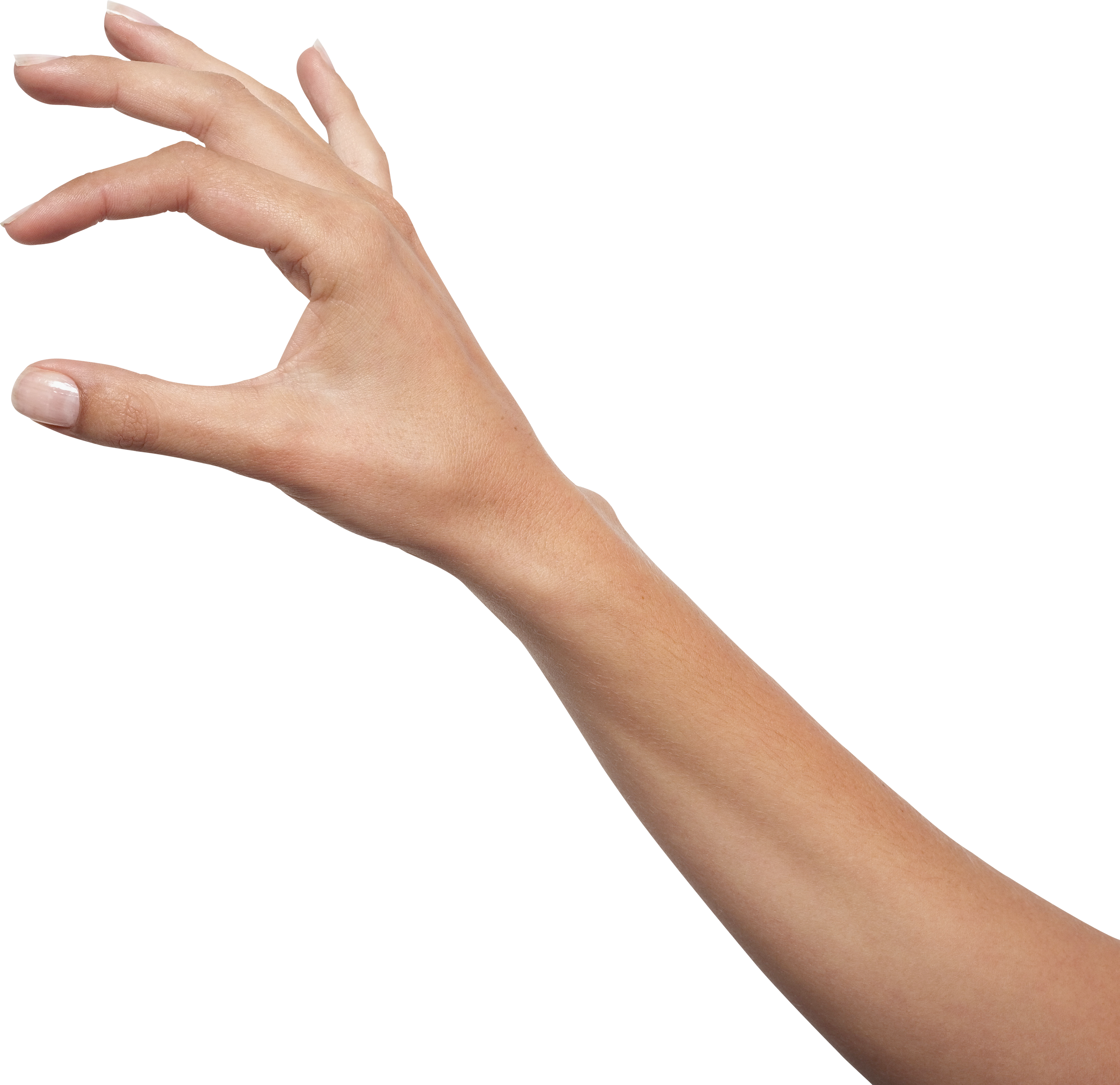 Url Http Pngimg Com Upload Hands Png868 Png Hand Images Png Images For Editing Hand Photo