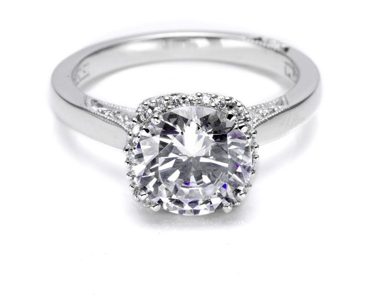 Engagement Ring Simple But Elegant Wedding Ideas Pinterest