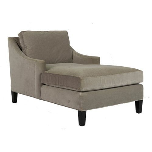 Nicole Chaise-1229035 from Lillian August - Furnishings   Design