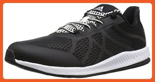 Adidas delle scarpe da donna gymbreaker rimbalzare b cross - trainer