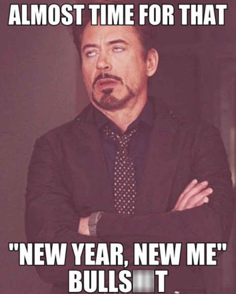 Happy New Year Meme Top 23 Trending New Year Eve Meme New Year Jokes Funny New Year New Year Meme
