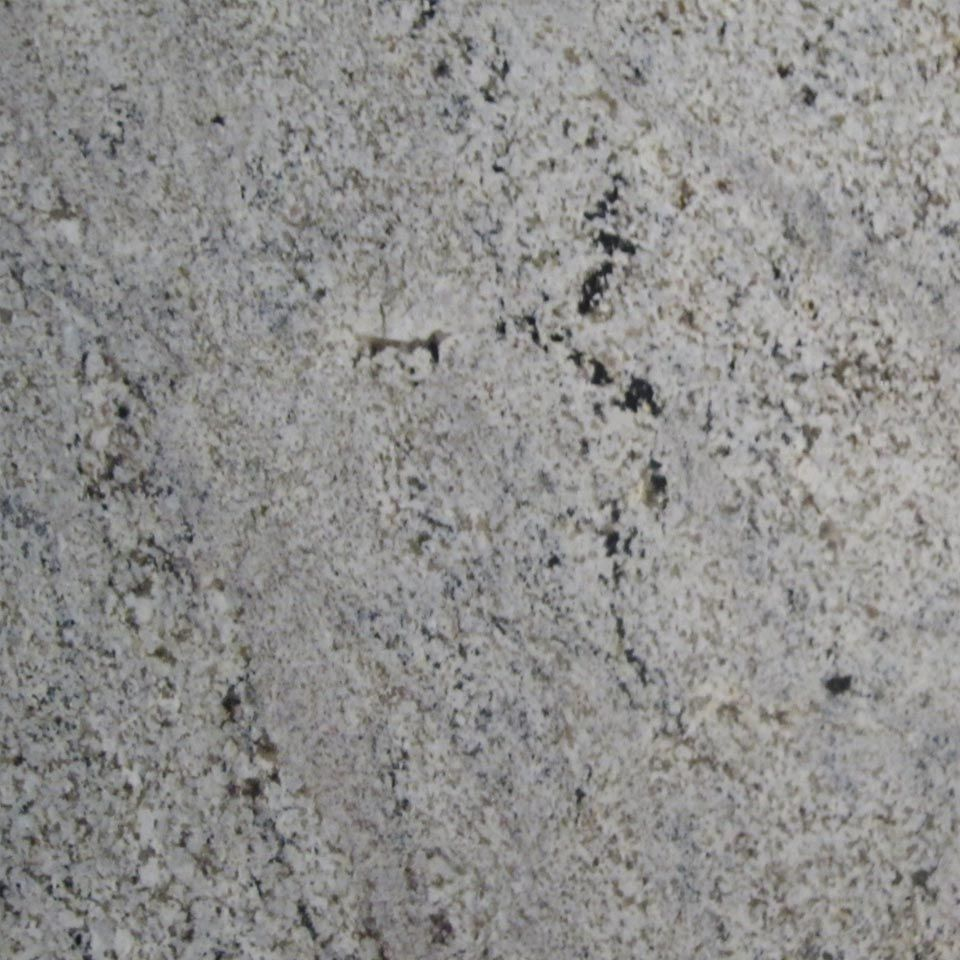Antartide Marble Slabs Granite Countertops Granite Kitchen White Springs Granite