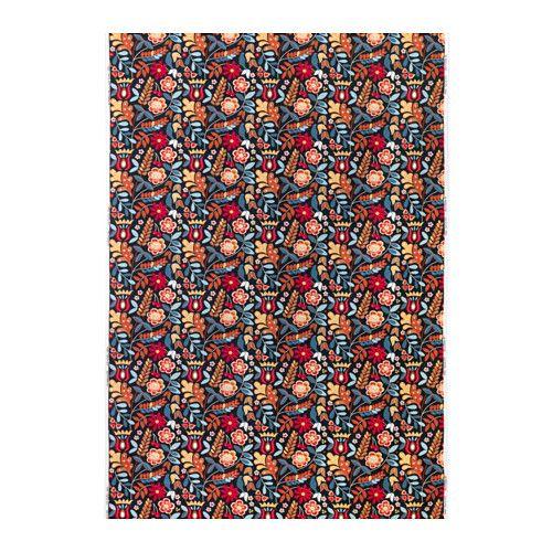 Meubles Et Articles D Ameublement Inspirez Vous Eclectic Decor Inspiration Fabric Home Decor Fabric