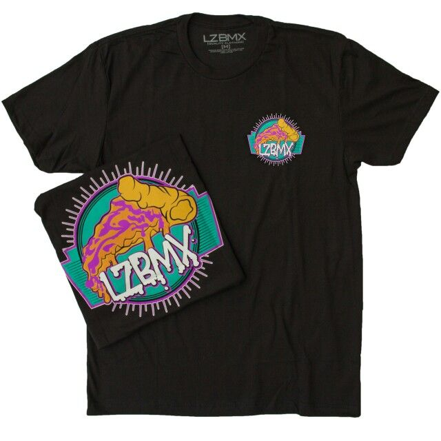 6a90c1bb284c3 adam lz  pizza tshirt