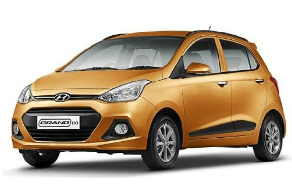Find All New Hyundai Car Listings In Mumbai Enter Quikrcars To
